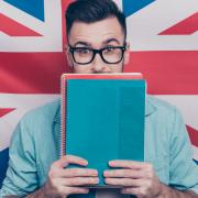 Darmowe szkolenia językowe
